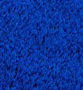 Advance Azul