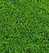 Smash Verde