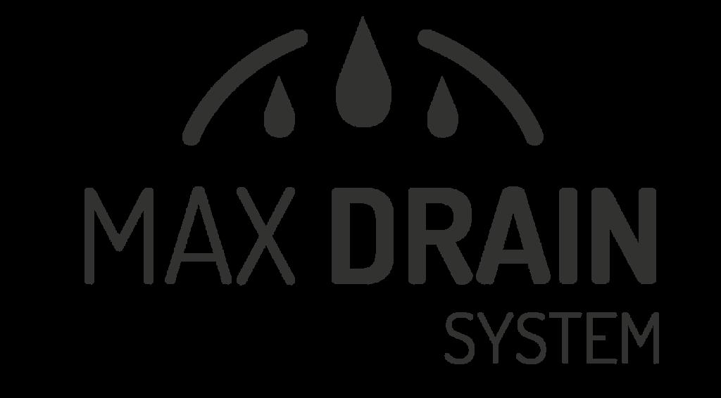 Logo Max Drain 02
