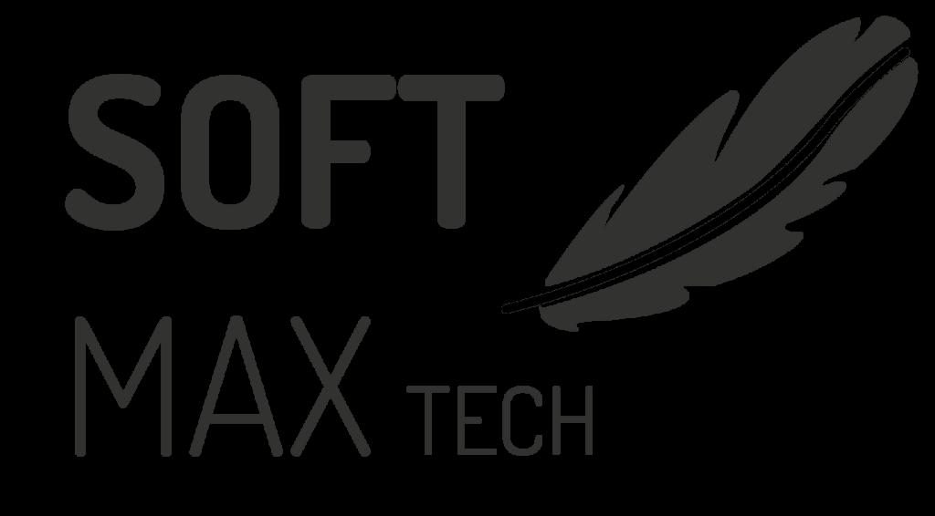Logo Soft Max 04
