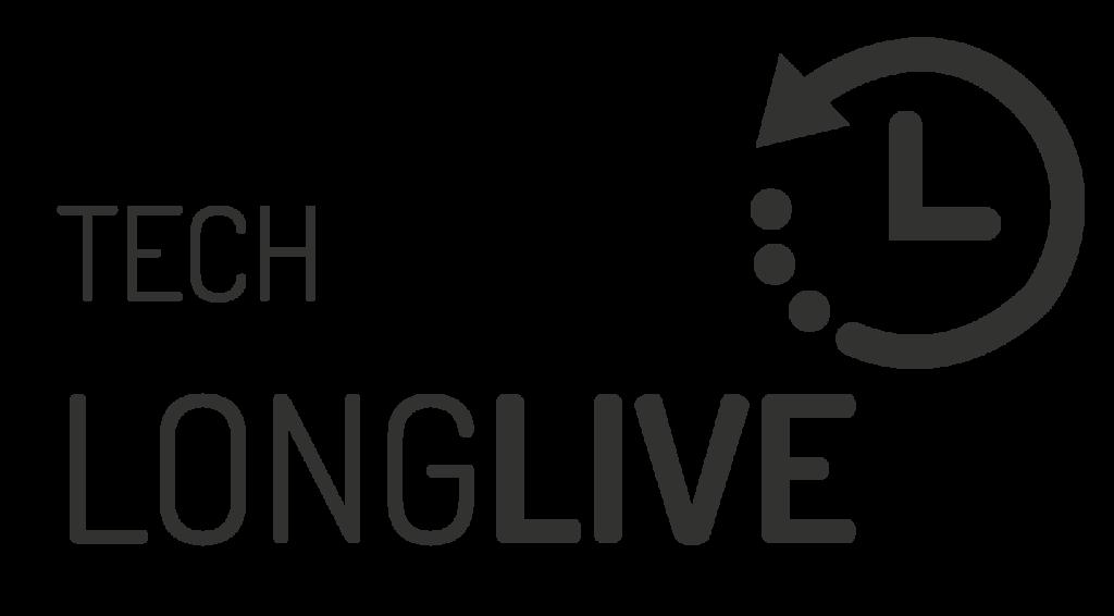 Logo Tech Longlive 05