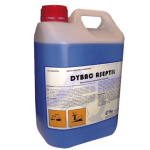 dybac aseptil