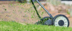 lawn mower 938555 1920