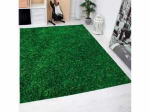 alfombra cesped artificial