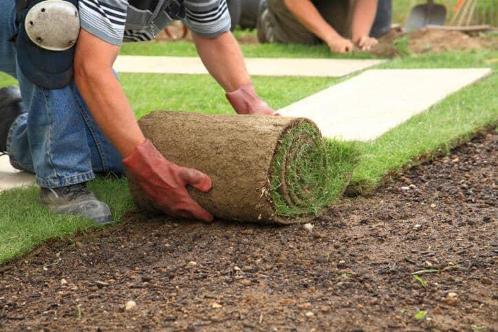 preparar-terreno-cesped-artificial